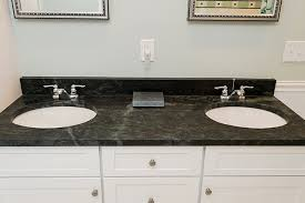 Soapstone Bathtub Blog Kitchen Countertops Garden State Soapstone