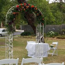 Wedding Trellis Flowers Wedding Arch Hire Backdrops Arbours Weddings Melbourne