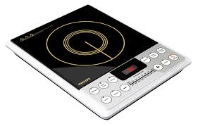 induction stove png image pngpix