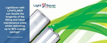 emergency light laws by state emergency lighting mpower future focused power solutions mpower