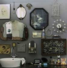 country bathroom decor decorating ideas outhouse bath decor
