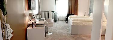 frankfurt design hotel city hotel frankfurt 24h cult hotel frankfurt zimmer ab 39 00