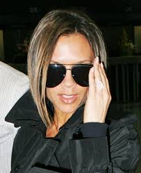 Victoria Beckham Wedding Ring by How Many Engagement Rings Victoria Beckham Really Owns U2013 Gleem Life