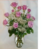 florist naples fl dozen lavender roses in naples fl gene s 5th ave florist
