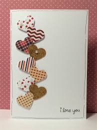 487 best valentines day gifts 487 best handmade cards images on diy cards handmade
