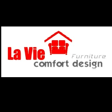 Modern Furniture Mississauga by La Vie Furniture Mississauga Unit 7 11 1515 Britannia Rd E