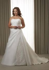 Plus Size Wedding Dresses Uk Plus Size Wedding Dresses Online Shop Ready Made Wedding Dresses