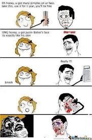 Pimple Meme - pimples by hotskull64 meme center
