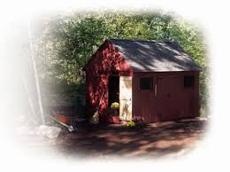 16x36 reclaimed space how to build a shed colonial storage shed plans