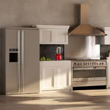 Kitchen Appliances Kitchen Appliances