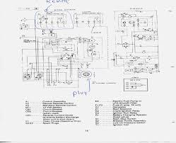 suzuki rv90 wiring diagram suzuki schematics and wiring diagrams