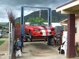 car lifts recommend one for me and where to get it