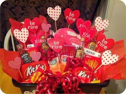 valentines gifts for boyfriend valentines day gifts for boyfriend diy a day jar 23