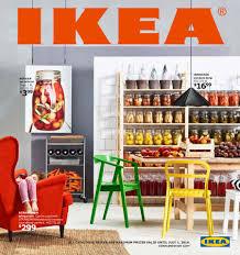 100 old ikea catalogs current u0026 discontinued ikea