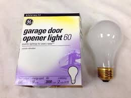 rough service light bulbs garage light bulb gara door opener watt rough service 2 best light