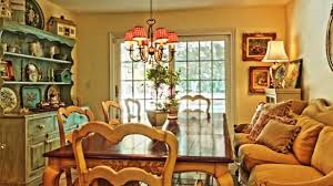 French Country Style French Country Style Dining Room Wonderful And Picturesque Youtube