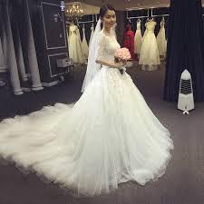 korean wedding dress 2017 new korean wedding dress wedding dress