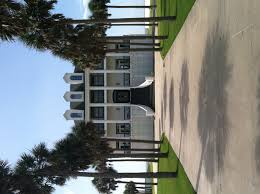 gorgeous beach homes in galveston texas home is where the is