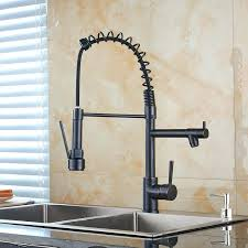 rubbed bronze kitchen sink faucet kitchen sink kohler kitchen faucets parts best farmhouse kitchen
