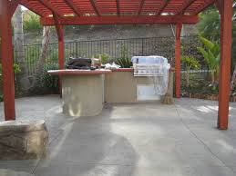 outdoor bbq islands alan smith pools