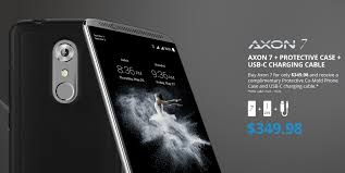 t mobile phone sales black friday image from zte black friday 2016 deals axon 7 and axon 7 mini are