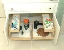 Target Bathroom Storage Bathroom Cabinet Shelves Patternd Me