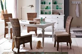 dining room table manufacturers of with best furniture sets tables