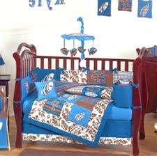 Surfer Crib Bedding Decoration Surf Crib Bedding Set Baby Sets For Boys Simple Design