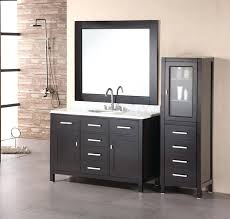 Small Bathroom Sinks With Cabinet Small Bathroom Vanities With Vessel Sinks Bathroom Vanities