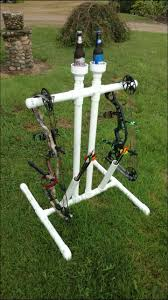 25 best tree stands and blind ideas images on pinterest deer