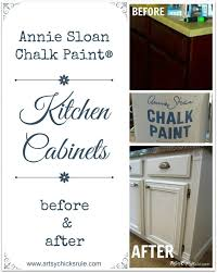 Kitchen Cabinets Painted With Annie Sloan Chalk Paint by 173 Best Annie Sloan Chalk Paint Ideas Images On Pinterest Chalk