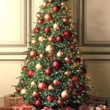 theme ornaments dawnwatson me