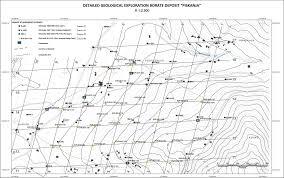 Property Maps Maps Erin Ventures Inc
