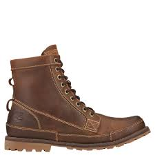 s 6 inch timberland boots uk timberland s earthkeepers original leather 6 inch boots