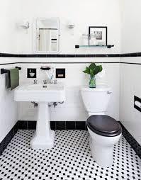 retro bathroom ideas retro bathrooms best 25 retro bathrooms ideas on retro