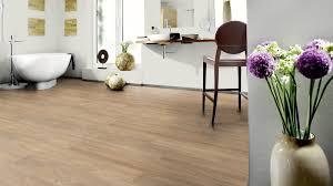 Canadian Laminate Flooring Laminate Flooring Transition Strips Canada Carpet Vidalondon