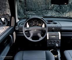 land rover freelander 2000 land rover freelander specs 2003 2004 2005 2006 2007