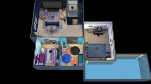 Multiple Family Home Plans Simply Ruthless