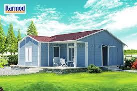 Fertighaus Kaufen Fertighaus Preise 73 M Modulhaus Haus Bausatz