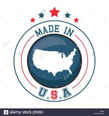 Usa Map Image Usa Grunge Flag Map Stock Photos U0026 Usa Grunge Flag Map Stock