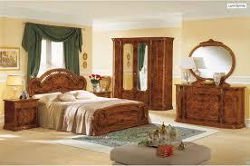 Queen Size Bedroom Sets Cheap Queen Bedroom Furniture Sets Bedroom Furniture U Mattress