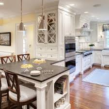 Kitchen Cabinets Las Vegas by Luxury Kitchen Design With White Glasses Kitchen Cabinet Plumber