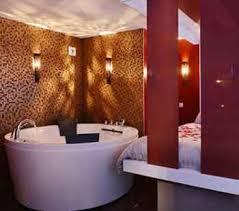 chambre spa lyon chambres avec privatif pour une escapade en amoureux