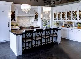 kitchen upgrade ideas 20 photos decorating and inexpensive kitchen upgrade ideas