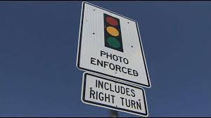 red light cameras miami locations city of miami commission approves ending of red light cameras wsvn