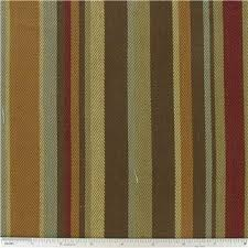 hobby lobby home decor fabric bakers street mahogany home decor fabric is 54 wide and 88 cotton