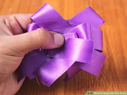 how to make girl bows how to make girl hair bows 14 steps with pictures wikihow