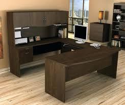 Bestar Corner Desk Office Home Office Workstations Home Office Workstations Ombitec