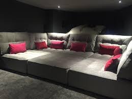 media room furniture furniture decoration ideas