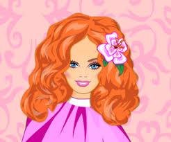 jeux de coiffure de mariage jeux de mariage et coiffure coiffures féminines et